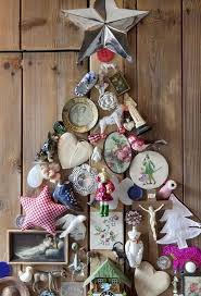 53 best christmas trees images on pinterest christmas time wall