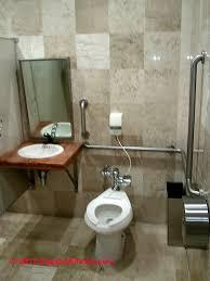 handicapped accessible bathroom designs handicap bathroom architectural design com