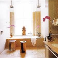 zen bathroom ideas zen bathroom design ideas