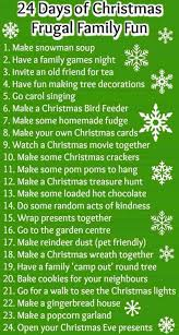 Things To Do With Your Family On The The 25 Best Things To Do Ideas On