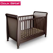 new zealand pine wood baby bed luxury baby cot baby crib buy
