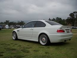 stanced mitsubishi eclipse bmw e46 on style 5 pic u0027s requested please