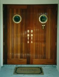 boat doors google search doors and windows pinterest doors
