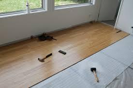 floating bamboo floor separating carpet vidalondon