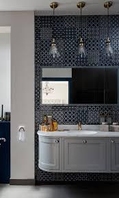 kairi bathroom pendant light mullan lighting