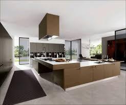 kitchen small kitchenette desi ideas wallpaper hd small galley