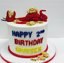 Happy Birthday Cake Meme - birthday cake taco birthday cake meme plus taco shaped birthday