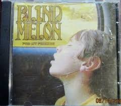 No Rain Lyrics Blind Melon 13 Best Blind Melon Images On Pinterest Blind Music And Grunge