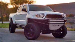 2002 toyota tacoma rear bumper replacement manufacturers of high quality nerf steps prerunners harley bars