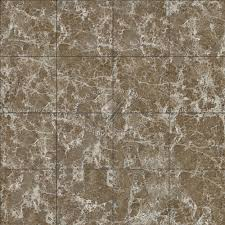 summer brown marble tile texture seamless 14209