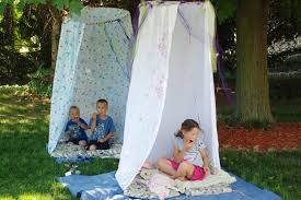 giardino bambini giochi da costruire in giardino ecco 7 splendide idee fai da te