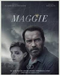 Seeking Vodly Maggie 2015 For Free Free