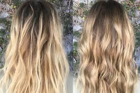 ultra glaze for hair gloss smudging hair jpg