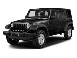 jeep wrangler 2017 jeep wrangler unlimited sport downingtown pa newtown square