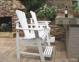 furniture adirondack rocking chairs sale special adirondack