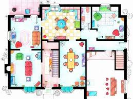 floor plan for homes reba tv house floor plan fresh floor plans homes from tv shows