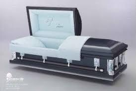 matthews casket company burial casket inventory calvin funeral home calvin leonardfh