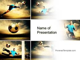 powerpoint photo collage template photo collage template free