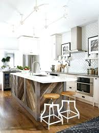 Cool Kitchen Island Ideas Cool Kitchen Islands Kitchen Island Columns Cool Kitchen Island