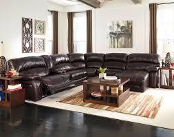 elegant living room tables u2013 living room design inspirations