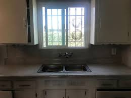 apartment for rent in lynwood 1 bed 1 bath for rent