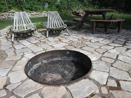Patio Stone Pictures by Laughlin Grounds Landscape Natural Stone Patios Boulder Walls