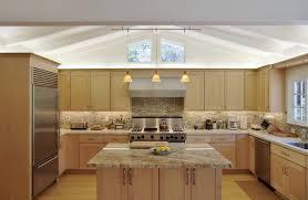 Kitchen Nuance Kabinart 1st Choice Cabinets