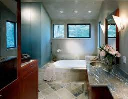 bathroom model ideas model home bathrooms house decorations