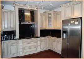 42 inch kitchen sink 42 inch kitchen sink 42 wide kitchen sink cabinet spiritofsalford info