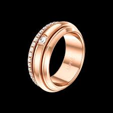 piaget wedding band price piaget wedding band malaysia mini bridal