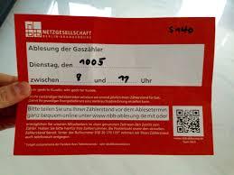 Eigenheim Suchen Peggy Und Daniel Bauen Bautagebuch U2013 Die Hoch Und Tiefs Zum