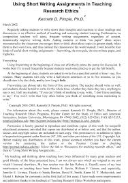 cover letter examples of college essays that worked sample college