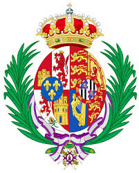 Flags In Spanish Spain U2013united Kingdom Relations Wikipedia