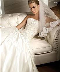 prix d une robe de mari e pour identifier le prix d une robe de mariage prix d une robe