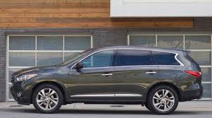 2017 used infiniti qx60 fwd all types qx60 pictures car and auto pictures all types all models