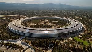 cost to build report apple u0027s