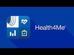 health4me mobile application unitedhealthcare youtube