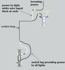 Ceiling Fan Light Pull Chain Switch How To Fix A Ceiling Fan Pull Switch Www Lightneasy Net