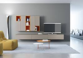 livingroom theater fabulous living room cabinet design ideas with liv 1600x1200