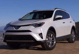 toyota rav4 engine size 2016 toyota rav4 specs engine specifications curb weight and