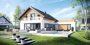 european house designs european home designs 4 bedroom 4 bathroom home plan