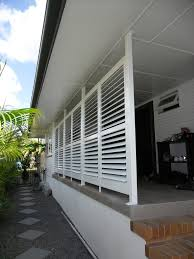 Timber Blinds And Shutters Timber Blinds And Plantation Shutters Gold Coast And Brisbane Btbc
