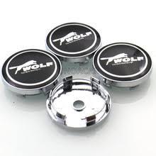 ford focus wheel caps popular ford focus center caps buy cheap ford focus center caps
