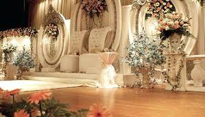 cheap wedding packages wedding decor sweet wedding packages cheap wedding decor