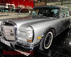 600 mercedes for sale mercedes 600 for sale autozel com buy sell