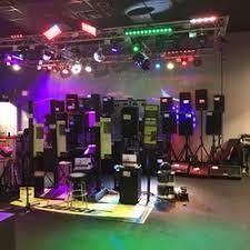 guitar center stage lights guitar center 15 photos 12 reviews guitar stores 9365