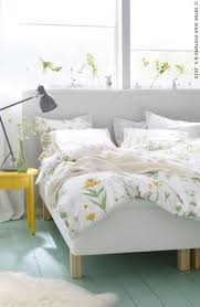 My Ikea Bedroom 72 Best Myikeabedroom Nature Au Pied Du Lit Images On Pinterest
