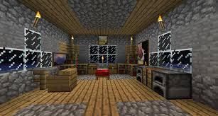 mountain cottage interior design plans e2 80 a2 home decoration