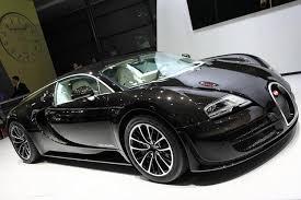 bugatti veyron super sport veyron super sport merveilleux