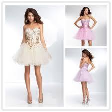 8 grade graduation dresses graduation dresses for 8th grade stores prom dresses cheap